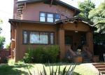 Foreclosed Home en KEMPTON AVE, Oakland, CA - 94611
