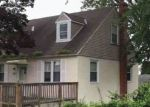 Foreclosed Home en ANN ST, Drexel Hill, PA - 19026