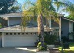 Foreclosed Home en E CAMINO MANZANO, Anaheim, CA - 92807