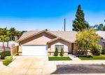 Foreclosed Home en N MERLOT CT, Upland, CA - 91786