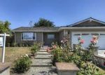 Foreclosed Home in ANDORA DR, San Jose, CA - 95148