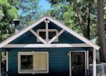 Foreclosed Home en FIR LN, Crestline, CA - 92325