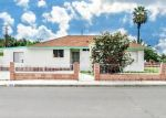 Foreclosed Home en E OLIVE ST, Ontario, CA - 91764