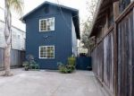 Foreclosed Home en 13TH ST, Oakland, CA - 94607
