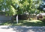 Foreclosed Home en CANYON CREEK DR, Stockton, CA - 95207