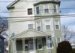Foreclosed Home en JUBILEE ST, New Britain, CT - 06051