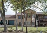 Foreclosed Home in ELM CT, Rifle, CO - 81650