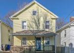 Foreclosed Home en PROSPECT PL, Middletown, CT - 06457