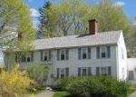 Foreclosed Home in COLONIAL WAY, Machias, ME - 04654