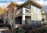 Foreclosed Home en E 11TH AVE, Denver, CO - 80220
