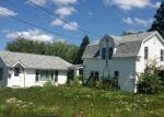 Foreclosed Home in MINER FARM RD, Altona, NY - 12910