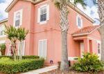 Foreclosed Home en ALBERTO CIR, Kissimmee, FL - 34746