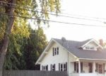 Foreclosed Home in CLINTON AVE, Waterville, ME - 04901