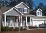 Foreclosed Home in DREAMLAND DR, Murrells Inlet, SC - 29576