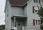 Foreclosed Home en GROVE ST, Middletown, CT - 06457