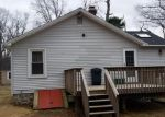 Foreclosed Home en CLINTON ST, Stafford Springs, CT - 06076