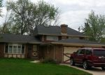 Foreclosed Home in WABASH AVE, South Holland, IL - 60473