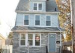 Foreclosed Home en 111TH RD, Queens Village, NY - 11429
