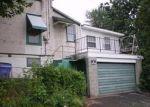 Foreclosed Home en WARREN ST, Pottstown, PA - 19464