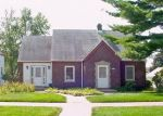 Foreclosed Home en INDIANA AVE, Lansing, IL - 60438