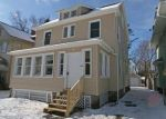Foreclosed Home in POST AVE, Rochester, NY - 14619
