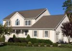 Foreclosed Home in HIGHLAND VIEW PL, Middletown, NY - 10940
