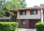 Foreclosed Home en 187TH PL, Country Club Hills, IL - 60478