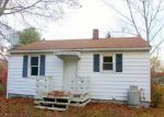 Foreclosed Home en CURRAN ST, Norwich, CT - 06360