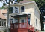 Foreclosed Home in RAND ST, Ilion, NY - 13357