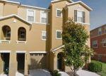 Foreclosed Home en WHITE SAGE LOOP, Bradenton, FL - 34202