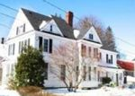 Foreclosed Home in BAILEY ST, Lawrence, MA - 01843