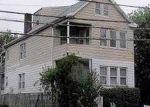 Foreclosed Home in NEW BRUNSWICK AVE, Perth Amboy, NJ - 08861