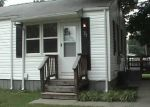 Foreclosed Home in DEFENSE DR, Aberdeen, MD - 21001