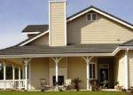 Foreclosed Home en SANDY ACRES LN, Nipomo, CA - 93444