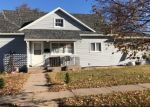 Foreclosed Home in W 2ND ST, North Platte, NE - 69101