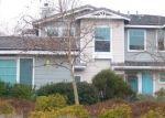 Foreclosed Home en COYOTE CIR, Clayton, CA - 94517