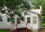Foreclosed Home en MARTS RD, Black River Falls, WI - 54615