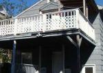 Foreclosed Home en ARTHUR ST, Bridgeport, CT - 06605