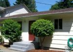 Foreclosed Home en BEACH WAY NE, Olympia, WA - 98516