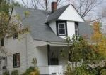 Foreclosed Home en CARSON ST, Painesville, OH - 44077