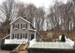 Foreclosed Home in MYRTLE ST, Shelton, CT - 06484