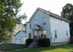 Foreclosed Home in CRANDALL ST, Cortland, NY - 13045