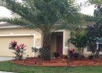 Foreclosed Home en DRAGON FLY LOOP, Gibsonton, FL - 33534