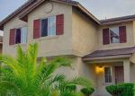 Foreclosed Home in HAWKEN DR, San Diego, CA - 92154