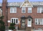 Foreclosed Home en FOSTER AVE, Brooklyn, NY - 11203