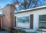 Foreclosed Home en SUNSET LN, Greeley, CO - 80634