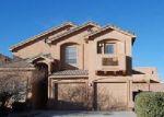 Foreclosed Home en TUMULUS DR NW, Albuquerque, NM - 87120