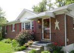 Foreclosed Home in MELROSE AVE, Nicholasville, KY - 40356