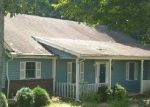 Foreclosed Home in EIDER CT, Georgetown, KY - 40324