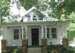 Foreclosed Home in N CALIFORNIA AVE, Peoria, IL - 61603